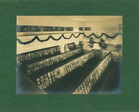 Notgeldausstellung - Bild 2