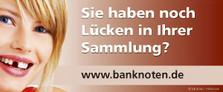 Fraunhoffer_Banner.jpg