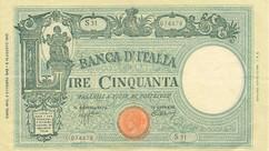 ITA-0065b-a