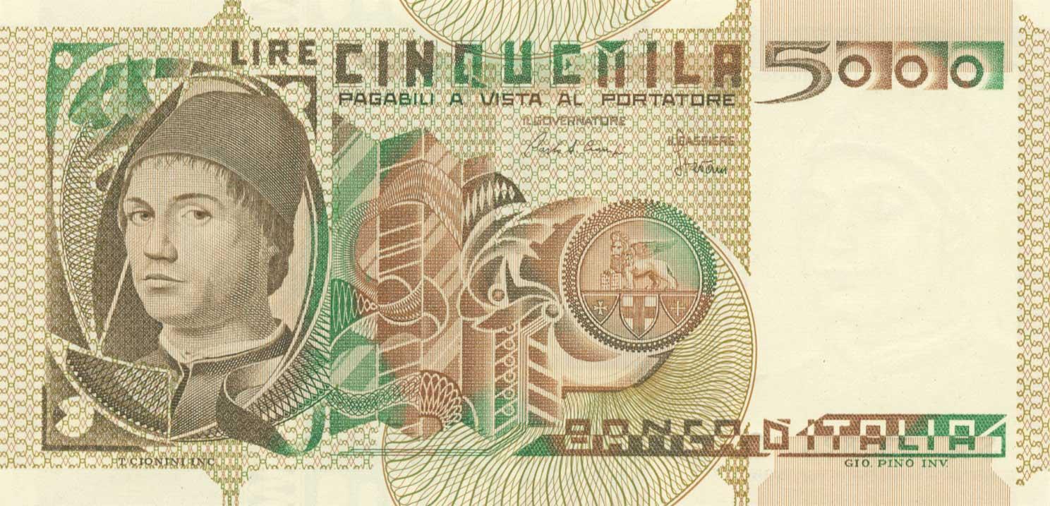 ITA-0105c-a