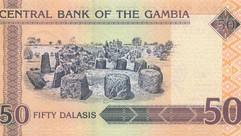 GAM-0028c-b