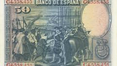 ESP-0075b-b
