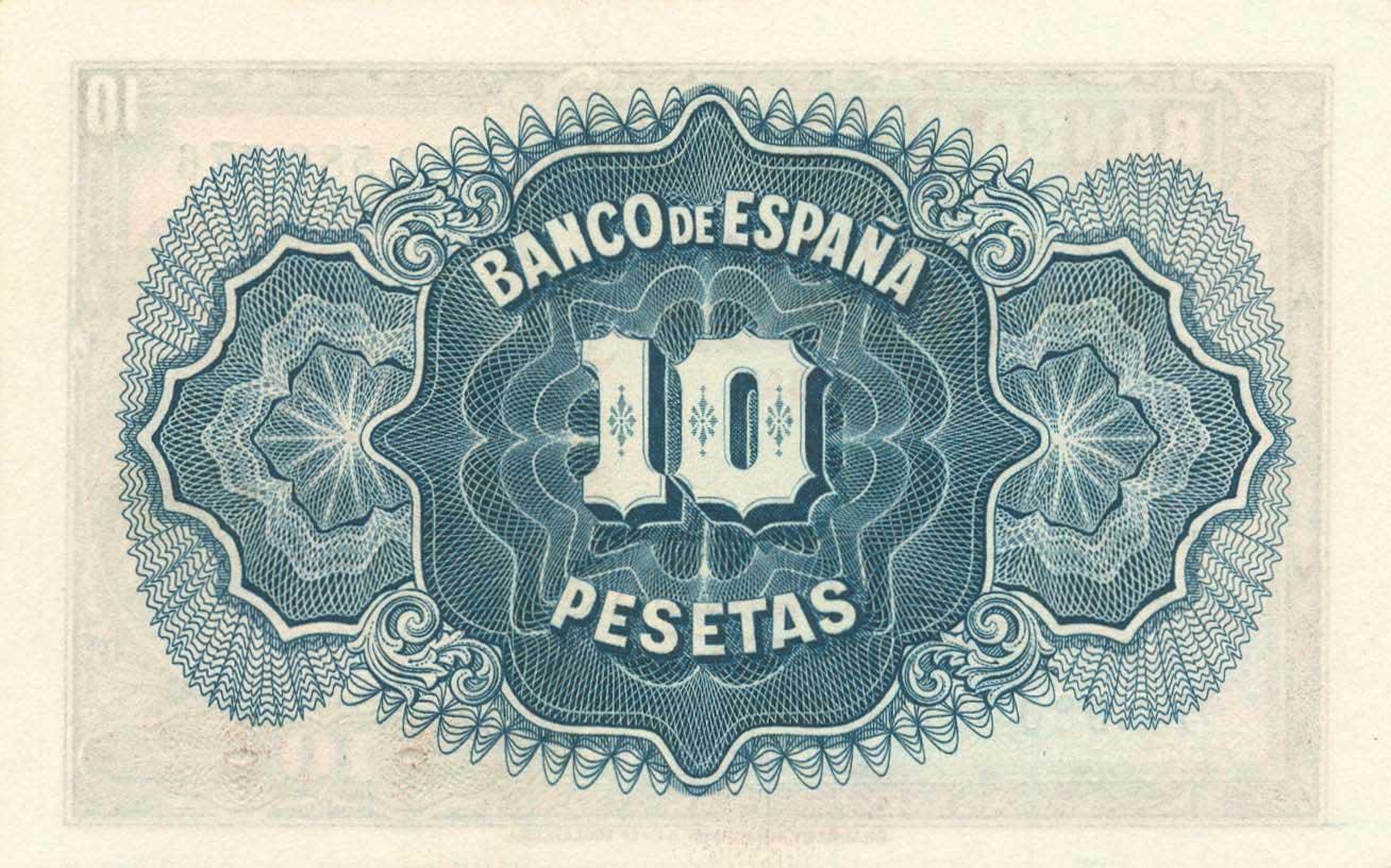 ESP-0086a-b