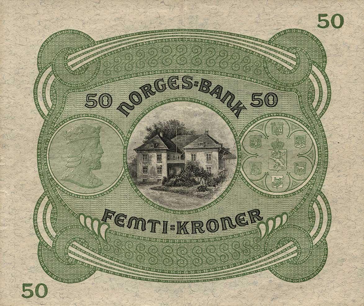 NOR-009d-b