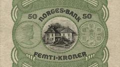NOR-0009d-50-Kroner-1941-HW-b.jpg