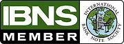 ibns-member.jpg