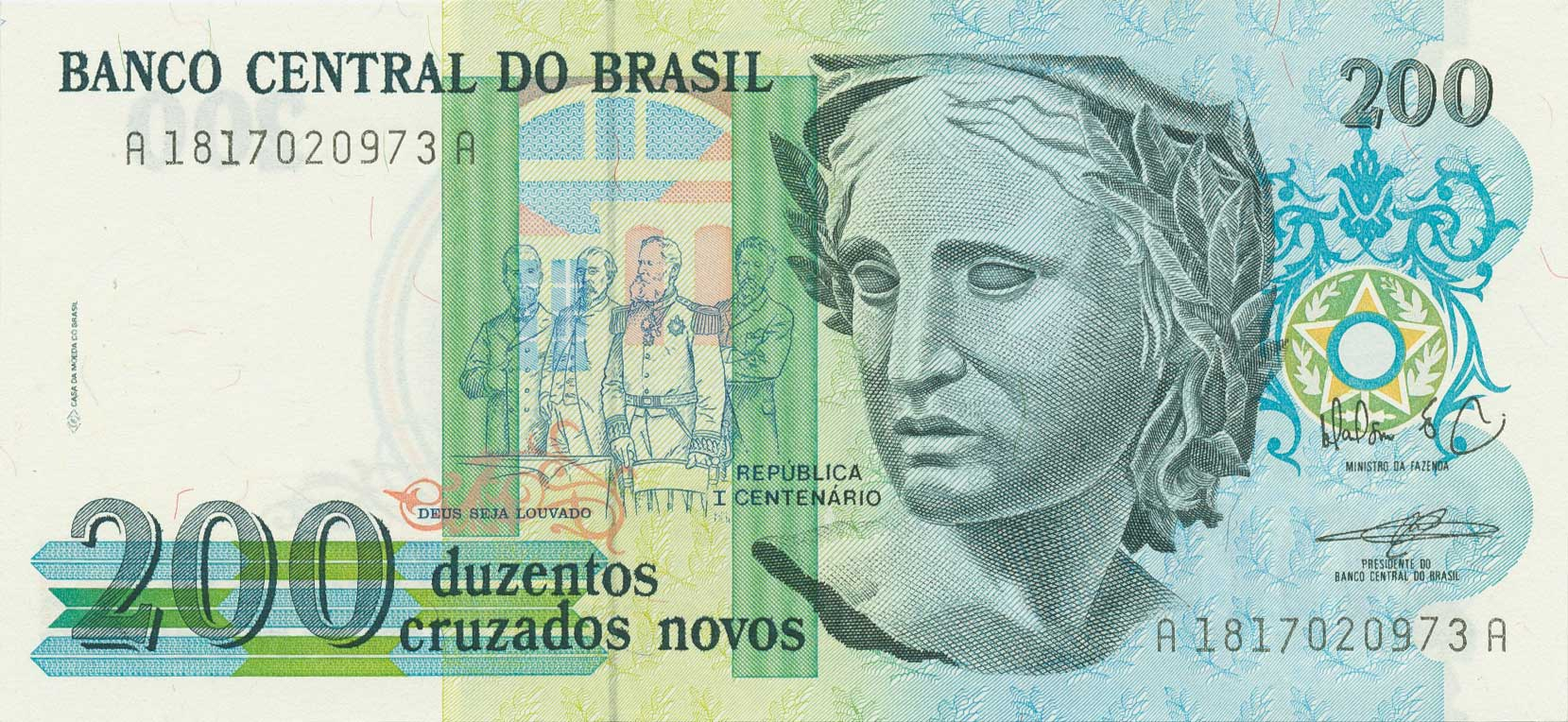 BRA-0221-a