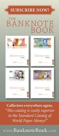 Banknotebook.jpg