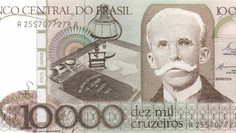 BRA-0203a-a