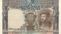 ESP-0070c-a