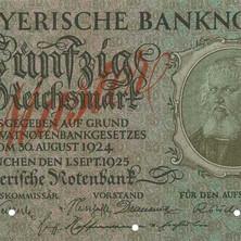 GER-BAY0025M2-50-Reichsmark-19250901-HLG