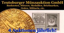 Teutoburger