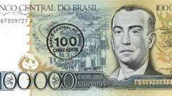 BRA-0208a-a
