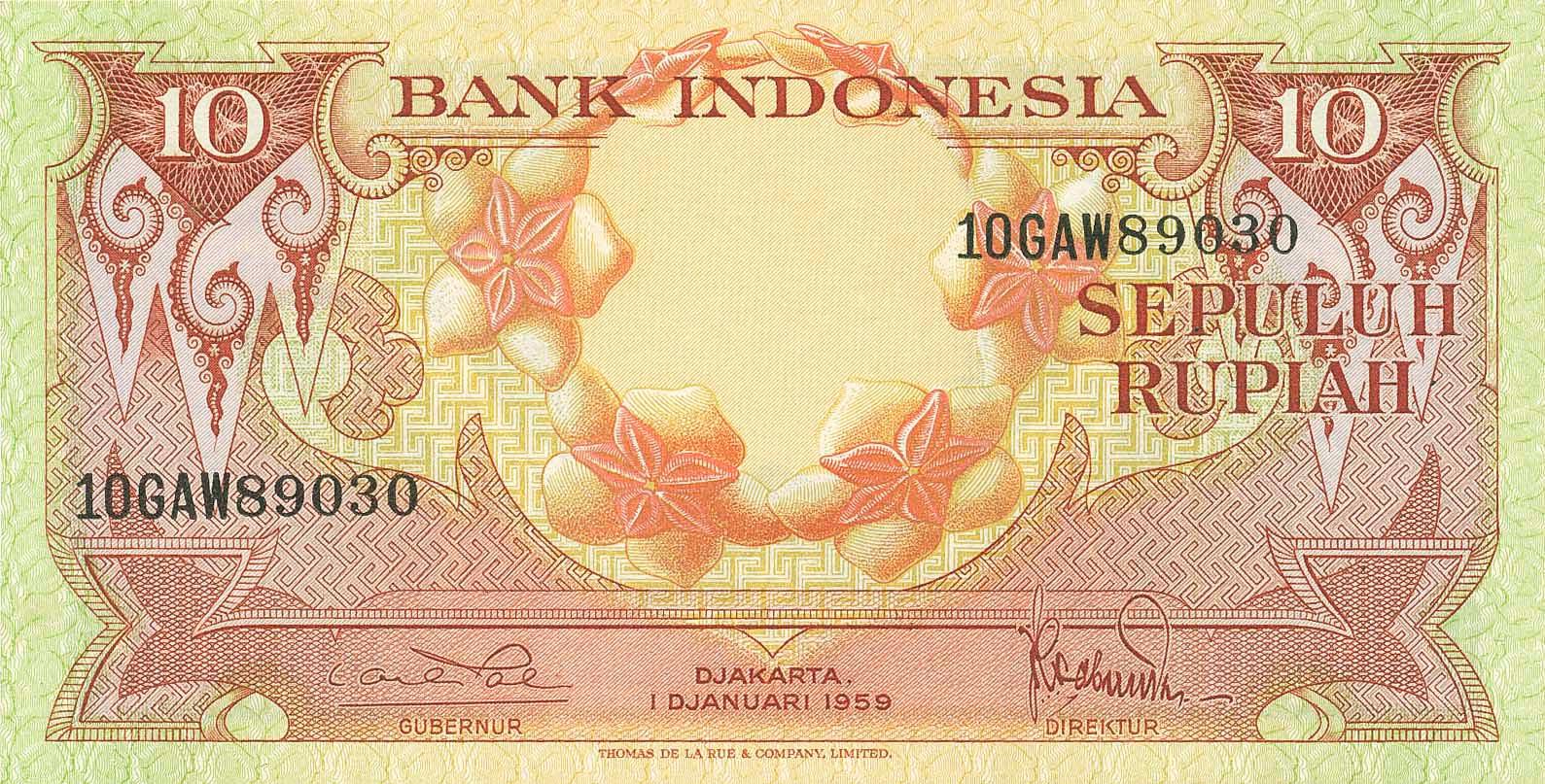 IDN-0066-a