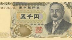 JAP-0098b-a