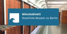 Münzkabinett Berlin