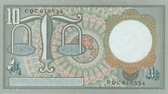 NLD-0085-b