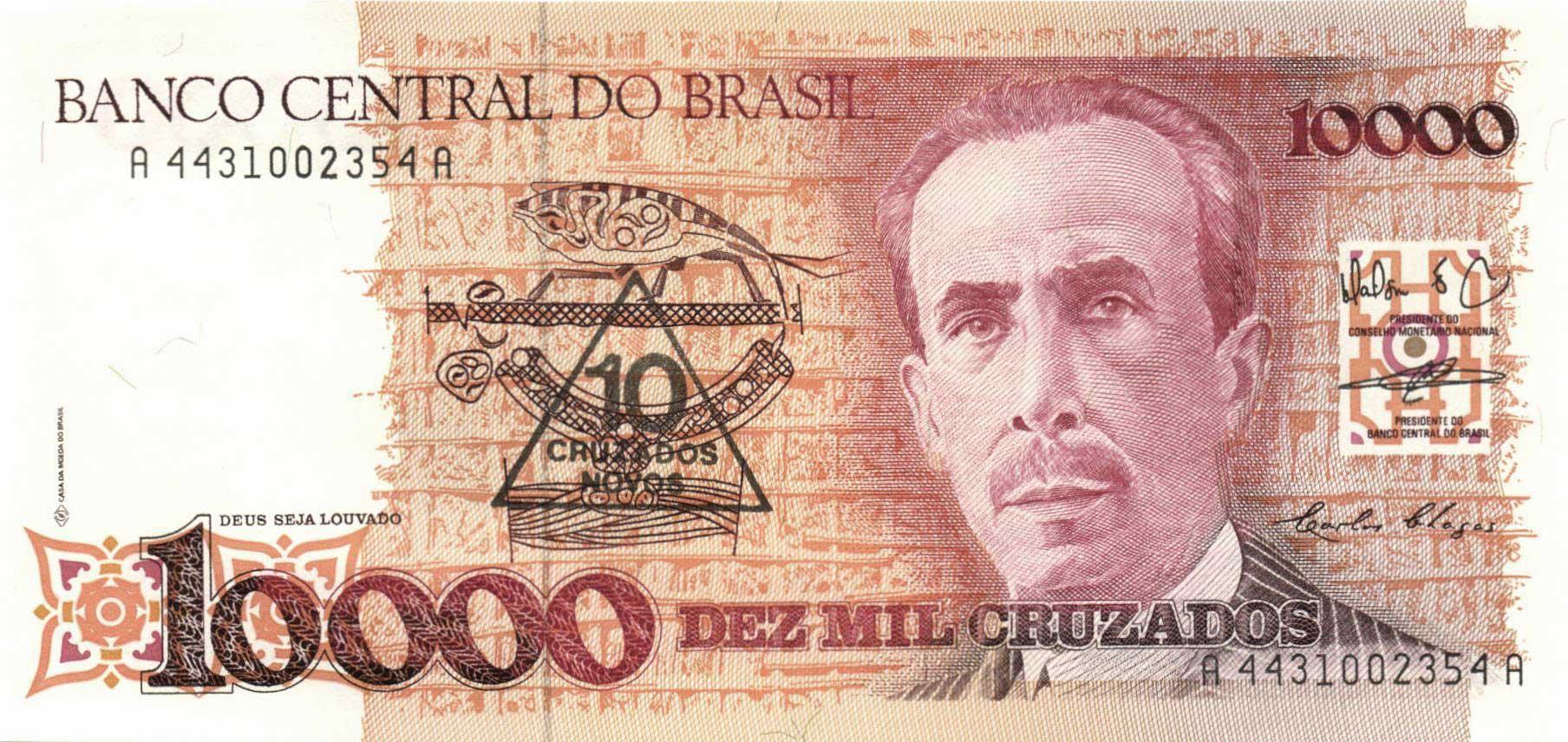 BRA-0218b-a