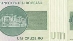 BRA-0191Ac-b
