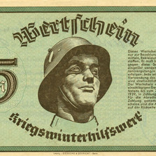 GER-WHW-003-5-Reichsmark-1939-HLG-a.jpg
