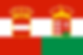 1920px-Flag_of_Austria-Hungary_(1869-191