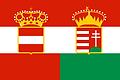 1920px-Flag_of_Austria-Hungary_(1869-191