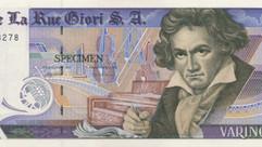 TDLR-Beethoven-a