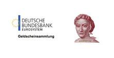 Bundesbank Geldmuseum