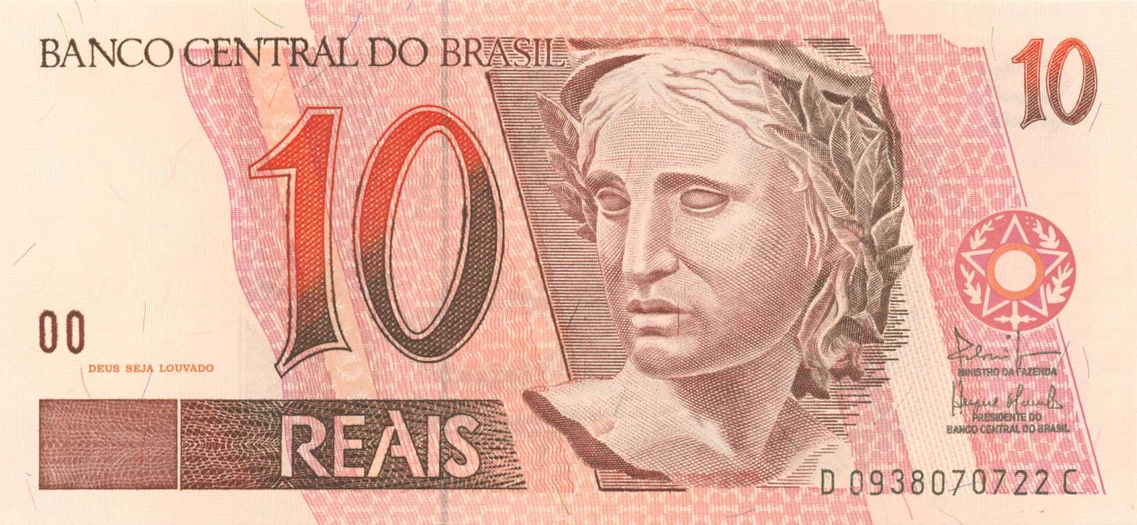 BRA-0245Ah-a