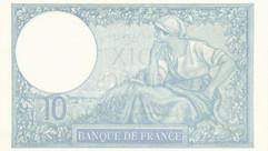 FRA-0084-b