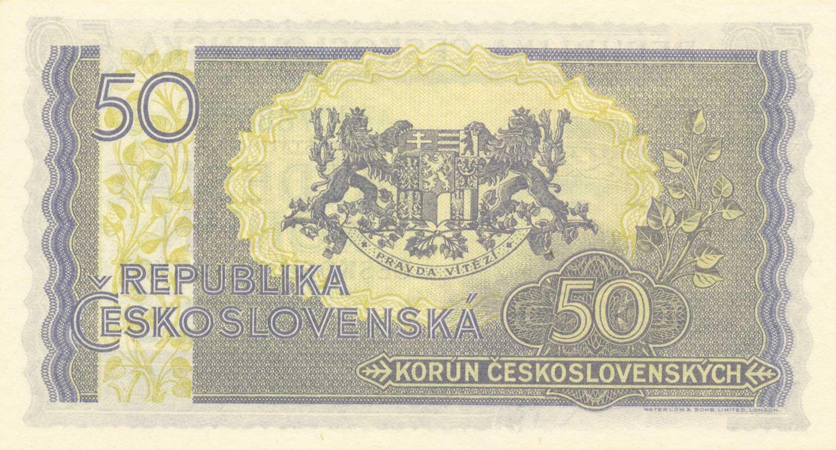 CZS-0062a-b