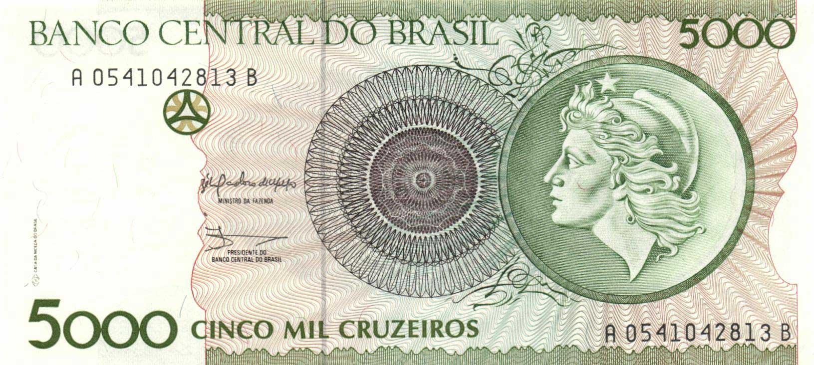 BRA-0227a-a