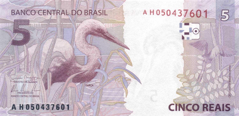 BRA-0253a-b