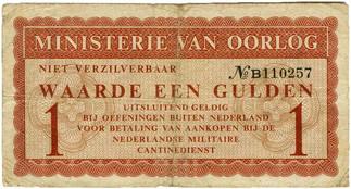 NL 2020/25