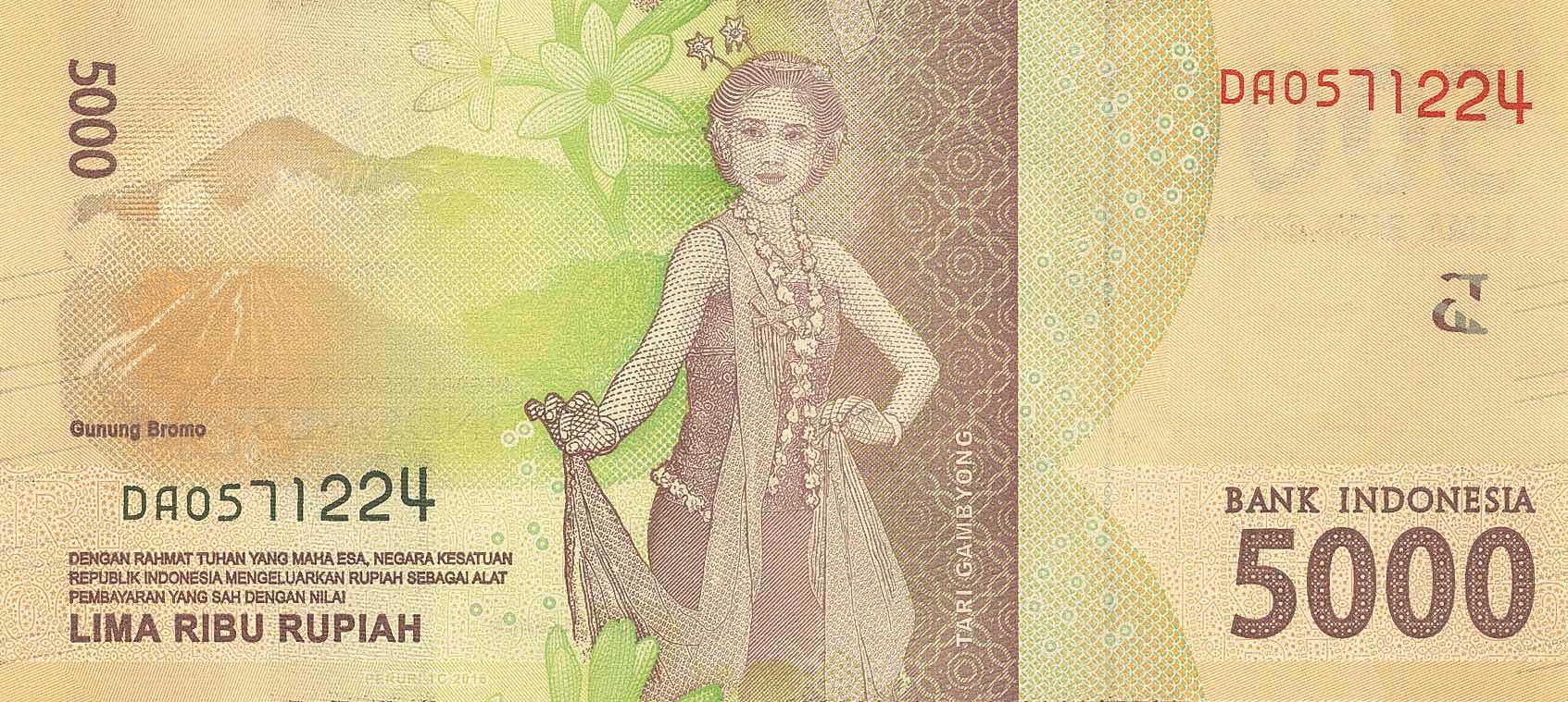 IDN-0156a-5000-Rupiah-2016-HLG-b