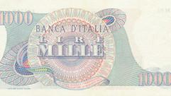 ITA-0096a-b