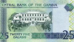 GAM-0027b-b