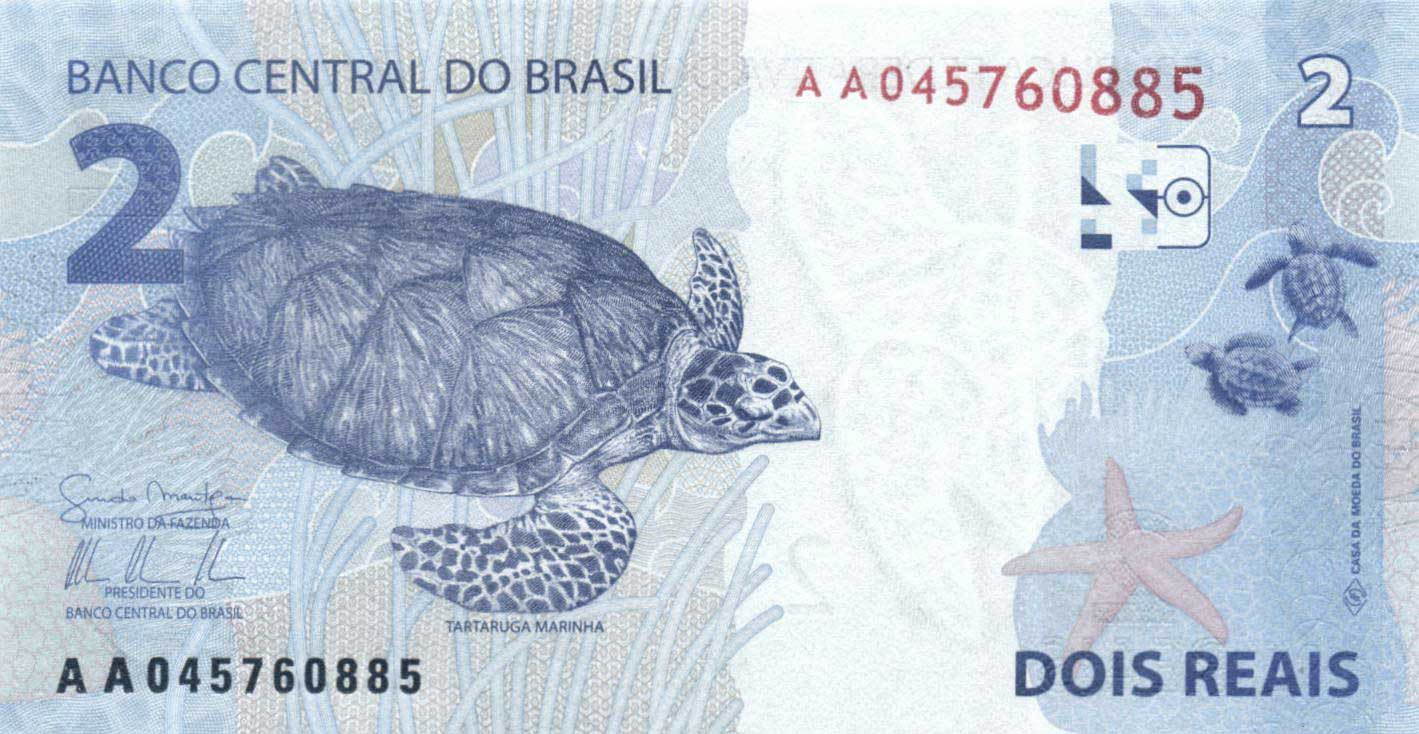 BRA-0252a-b