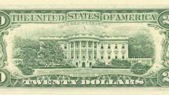 USA-0483-b