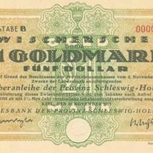GER-SLH0007M-21-Goldmark-19231120-HLG-a-