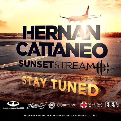 Hernan-cattaneo-sunsetstrem-aeroparque-s