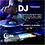 Thumbnail: DJ PROFESIONAL