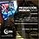 Thumbnail: PRODUCCIÓN MUSICAL inc. Mezcla/Mastering