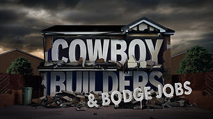 full_left_column_cowboy-builders.jpg