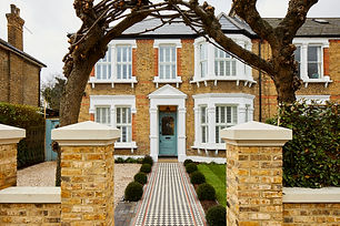 1 Southbrook Road 57.jpg