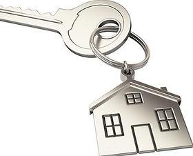homeowner image.jpg