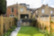 Westcombe Hill-15 - Copy.jpg