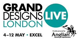 Grand Designs Logo.jpg