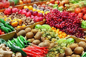 farmers-market-4-e1439510867880.jpg