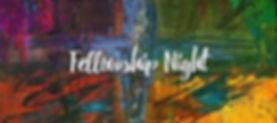 fellowshipnight.jpg